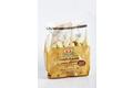 Pâtes Gnocchi sans gluten 500 gr