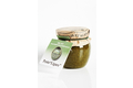 Pesto de Ligurie 90 gr