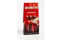 Pralines au chocolat Gianduia et aux éclats de nougat 70 gr