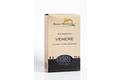 Riz Venere (Nerone) en boite carton 500 gr