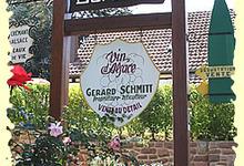 DOMAINE GERARD SCHMITT