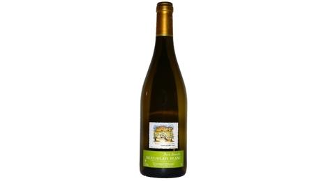 Beaujolais Blanc 2008
