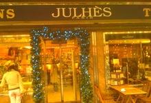 Julhès