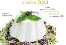 Petit manuel pour ne pas avoir l'air d'une courge dans une épicerie bio, des éditions Tana