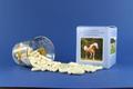 Gélules de lait de jument bio