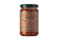 Sauce tomate aux champignons et légumes 270 gr