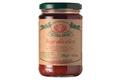 Sauce tomate aux olives 270 gr