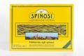 Pâtes Fettucine aux épinards 250 gr