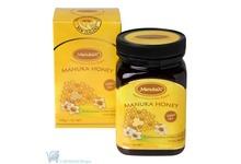 Miel de Manuka - ManukaX UMF10+ - 250g