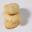 Navettes aux Graines d'Anis 200 gr