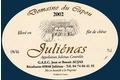 Juliénas prestige