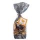 Craquants à l'huile essentielle d'Orange 200 gr