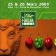 Halal Expo
