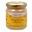 miel lavande de provence 250g