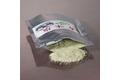 Sel au Wasabi 50 gr