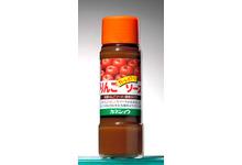 Sauce aux pommes de Aomori 200 ml KANECHO