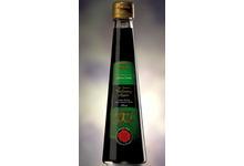 Vinaigre balsamique de pommes de Aomori 200 ml KANECHO