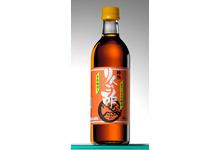 Vinaigre de pommes de Aomori 500 ml KANECHO