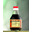 Sauce soja 2ans d'âge au Nigari 200ml
