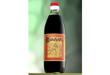 Sauce soja 2ans d'âge au Nigari 500 ml