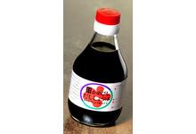 Sauce soja DASHI SHOYU