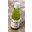 Jus de Daidai (Citrus aurantium ou bergamote ) 100 ml