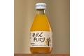 Jus de Mandarine Mikan 180 ml