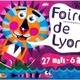 91ème Foire de Lyon