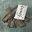 Algue Kombu sauvage extra 85gr