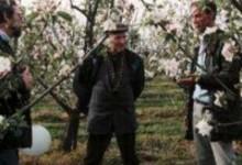 Les producteurs fermiers