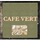 Café Vert Guatemala Genuine Antigua