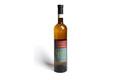 Greco di Tufo (vin blanc de la région de Campanie) 75 cl