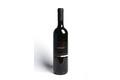 Monica di Sardegna Bingias (vin rouge de la région de Sardaigne) 75 cl