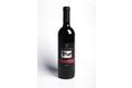 Sangiovese di Romagna (vin rouge de la région Emilie Romagne) 75 cl