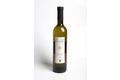 Verdicchio dei Castelli di Jesi Classico (vin des Marches) 75 cl