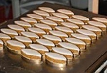 Artisan Confiseur Chocolatier Loubassane