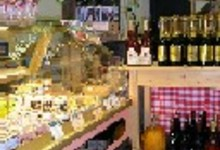 La Boutique du Terroir