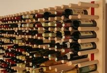 CavInWood, offrez à vos bouteilles le meilleur du vin