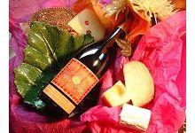 Destockage Côtes du Roussillon Villages 2003