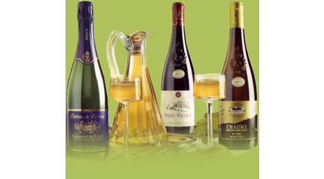 http://www.chateaudebellevue.fr/gamme-vins-anjou.html