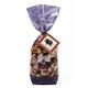 Craquants aux Amandes et au Chocolat 200gr