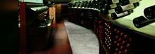 Quelques vins de Bordeaux