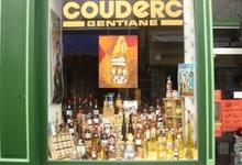Distillerie Louis Couderc