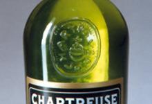 Ordre des Chartreux