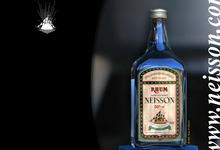 Distilleire Neisson