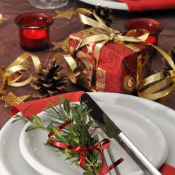 A Noël, que mettre dans l'assiette ?