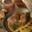 mijoté d'oie saveur médiévale