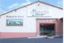 Les Boucheries du Bocage