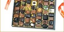Chocolaterie de Lachelle