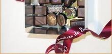 Les chocolats de Beussent